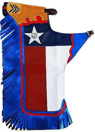 Calça de Montaria Infantil Texas ( Até 60 cm )