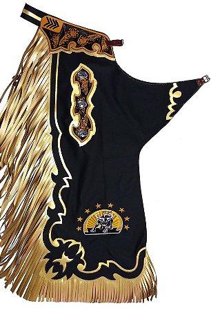 Calça de Montaria Personalizada