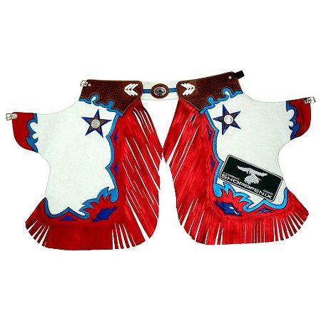 Calça de Montaria Infantil ( Até 60 cm ) - Freedom Country Acessory ... 3cefac1558b