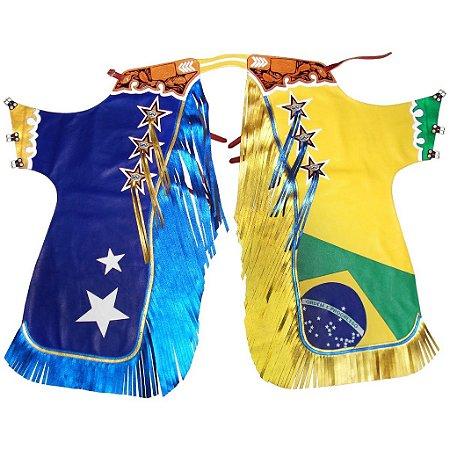 Calça de Montaria Flag