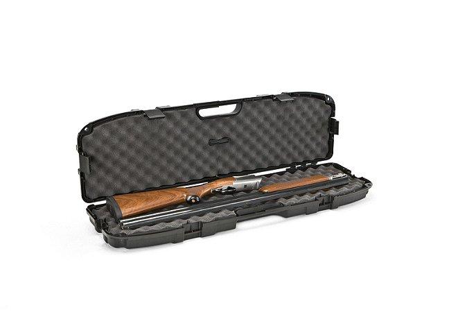 Case p/Arma Rifle Pro-MAX Takedown Plano 153500