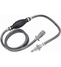 Mangueira de Combustível para Motor de Popa AttWood A-93806MI7