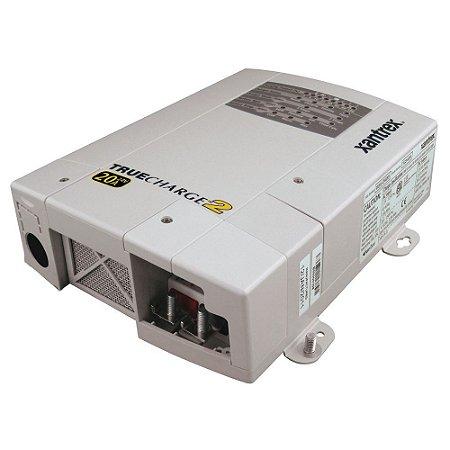 Carregador de Bateria Inteligente Xantrex Truecharge 2 20A 12v