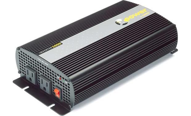 Inversor de Energia Xantrex 12 para 110V Xpower 1000W