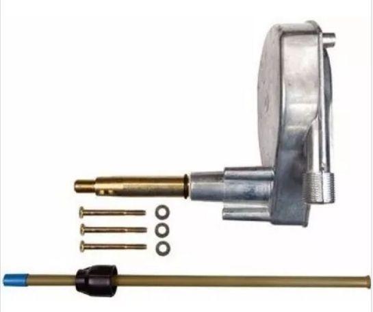 Caixa De Direção Teleflex SH5094-1P