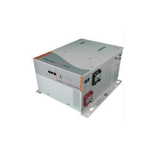 Inversor e Carregador de Baterias Xantrex Freedom SW2012