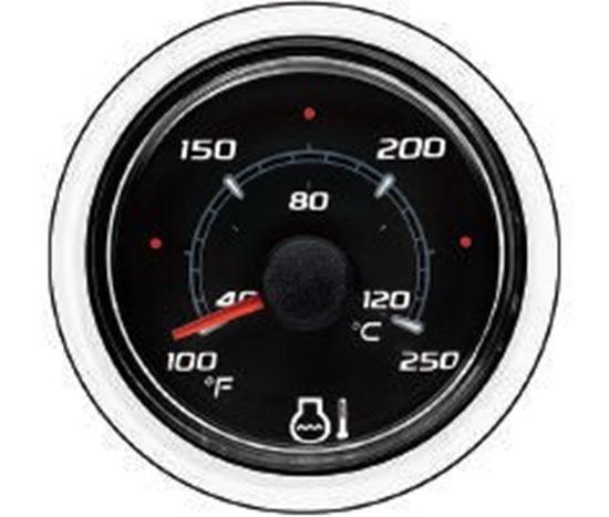 Mercury Smartcraft Temperatura Da Água 79-8M0052842