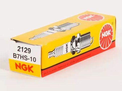 Vela NGK B7HS-10