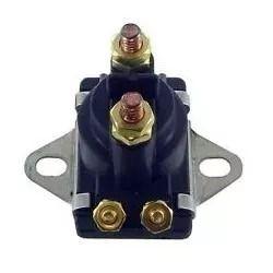 Rele/solenoid Mercruiser Quicksilver 89-96158t