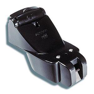 Transducer de Popa Airmar P66 600W 010-10192-21