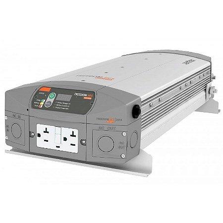 Inversor Carregador Senoidal Xantrex Freedom HFS 2055 2000W