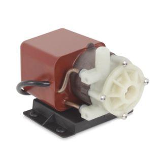 Bomba De Água p/ Ar Condicionado Dometic PML500 230VAC 60HZ