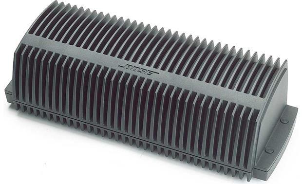 Amplificador 2 Canais Bose Lifestyle SA-3 Stereo