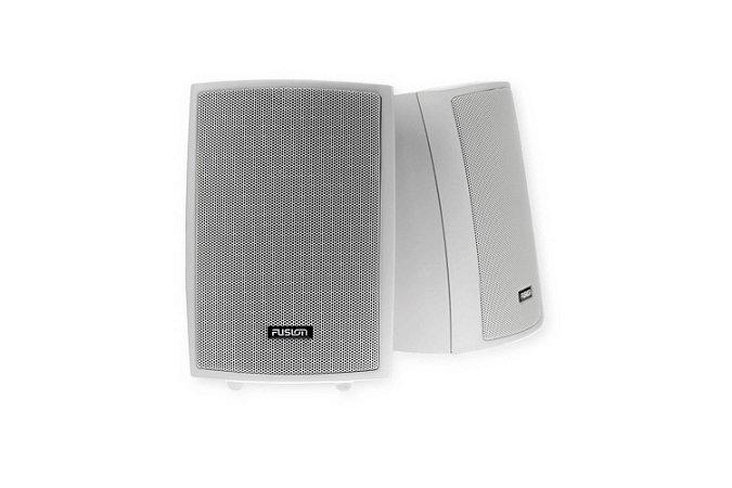Caixa Acústica Externa Fusion MS-OS420 100W PAR