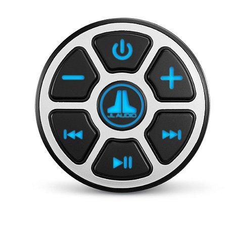 Player Bluetooth Marinizado JL Audio MBT-CRXv2