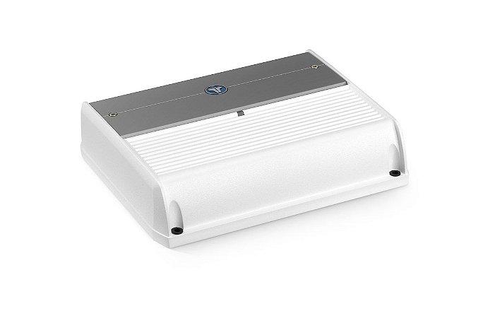 Amplificador Marinizado Mono JL Audio M600/1