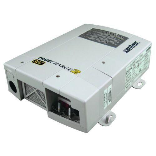 Carregador de Baterias Xantrex TrueCHARGE 2 30A 24V