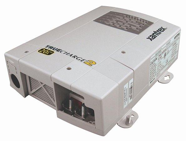 Carregador de Baterias Xantrex TrueCHARGE 2 20A