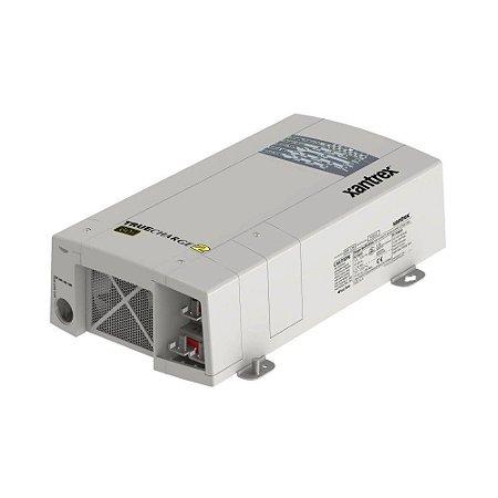 Carregador de Baterias Xantrex TrueCHARGE 2 60A