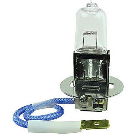 Lâmpada de Reposição em LED Seachoice 07631 12V