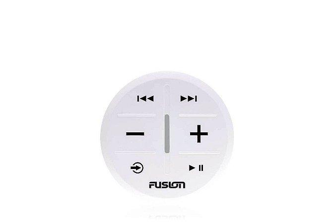Controle Remoto Wireless Marinizado Fusion MS-ARX70W