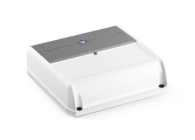 Amplificador Marinizado 2 Canais JL Audio M200/2