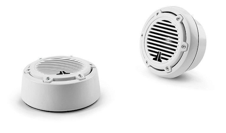 Tweeter Componente Marinizado JL Audio M100-CT-CG-WH