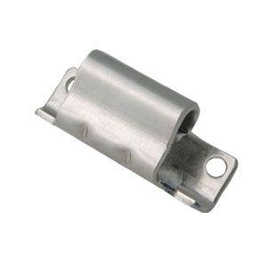 Dobradiça Oculta Aço Inoxidável Southco F6-905-5
