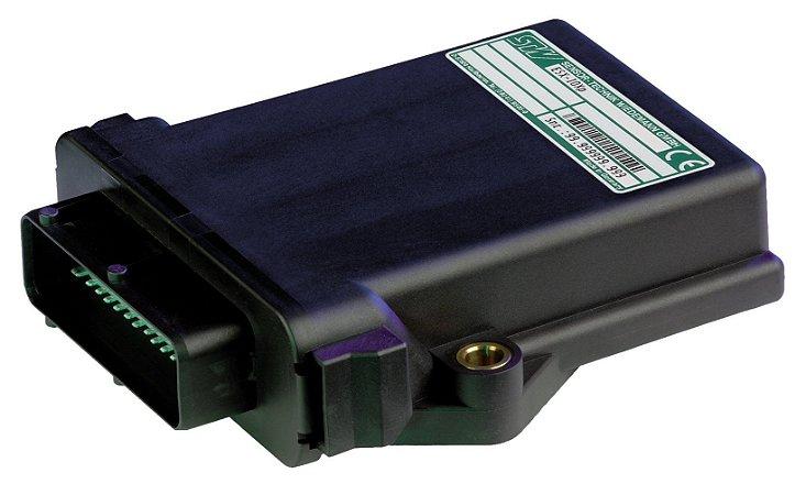 Central Eletrônica ESX- IOXP Option 4 STW Technic