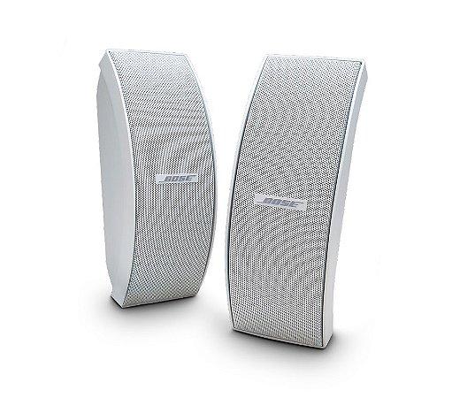 Caixa Outdoor Bose 151 SE Environmental 100w PAR