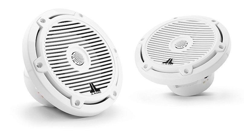 Alto Falante Marinizado 6.5 Polegadas JL Audio M3-650X-C-Gw