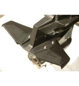 Hidrofólio Estabilizador p/ Motor de Popa Acima 50HP Attwood