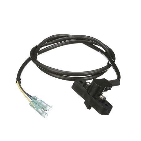 Sensor do Trim Digital Optimax Mercury 859187A1