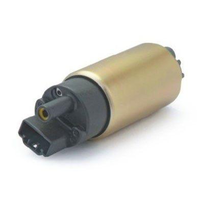 Bomba Eletrica de Combustível Bosch 0580453481