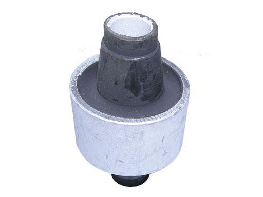 Coxim Eixo de Transmissão Mercury Quicksilver 44343T1