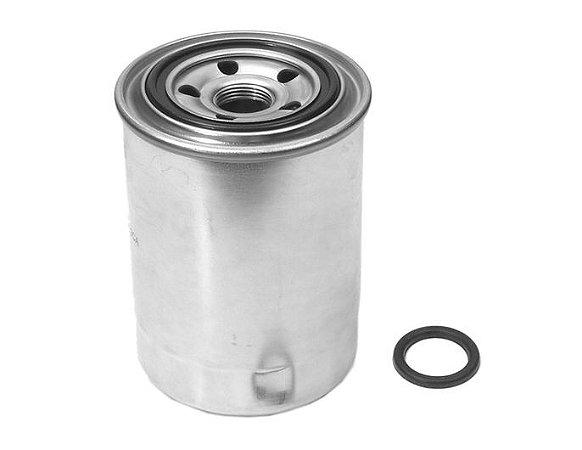 Filtro de Combustível Elemento Mercury Quicksilver 882376