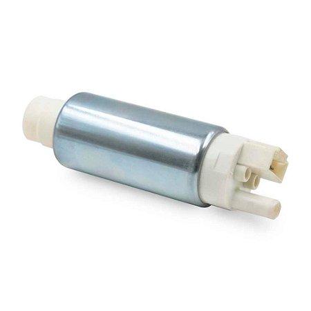Bomba de Combustível Motor de Popa EFI Mercury 881705T1