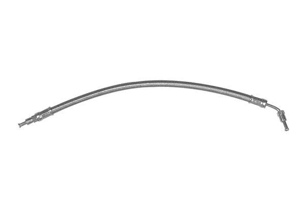 Mangueira Hidráulica do Cilindro do Trim Mercury 99904Q