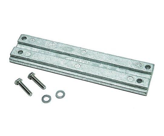Kit de Anodo do Cavalete Mercury Quicksilver 818298Q1