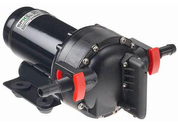 Bomba Pressurizadora Johnson Aqua Jet WPS 5.2 GPM 12V