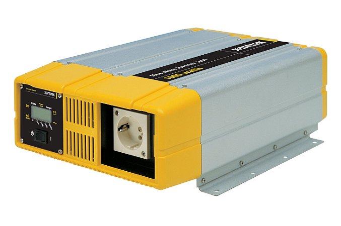 Inversor de Energia 24VDC para 230VAC Xantrex PROsine 1000i