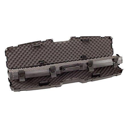 Case p/Arma Rifle Plano Pro-MAX 1512-00