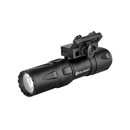 Lanterna Para Fuzil Olight Odin Mini c/ Acionador Remoto
