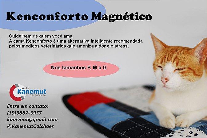 Kenconforto Magnético