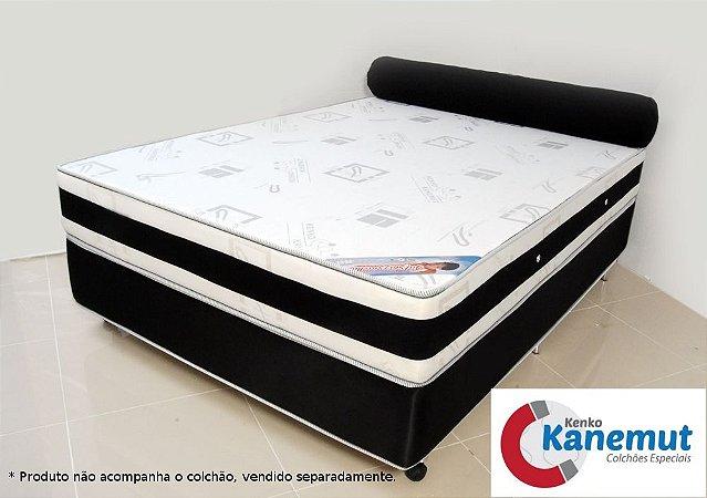 Base Box Conjunto Kenko Kanemut Infravermelho