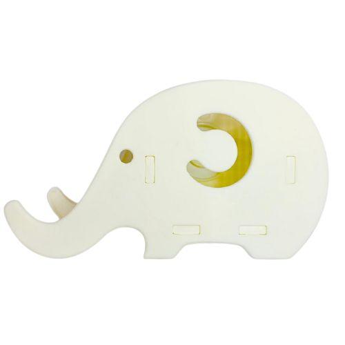 Organizador de Elefantinho