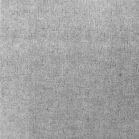 Folha de Scrapbook Cardstock Cinza