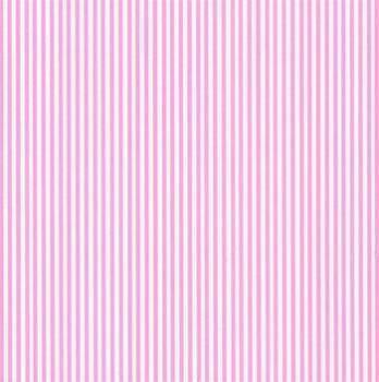 Folha de Scrapbook Listrada Pink
