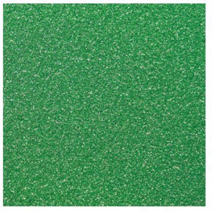 Follha de Scrapbok Verde