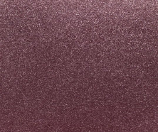 Folha de Scrapbook Metalizada Púrpura